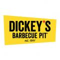 Dickey's Barbecue Pit - Clark Rd