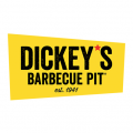 Dickey's Barbecue Pit - Eau Claire