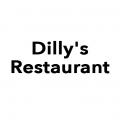 Dilly's Restaurant