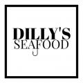 Dilly's Seafood