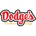 Dodges Chicken - Clarkville
