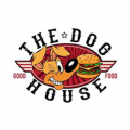 Doghouse Bar & Grill - S Nova Rd