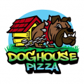 Doghouse Pizza