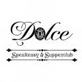 Dolce Speakeasy & Supperclub