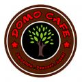 Domo Cafe - Downtown