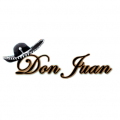 Don Juan Mexican Grill and Cantina