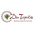 Don Tequilas Mexican Grill & Cantina