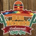Don Vicente Restaurante