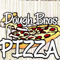 Dough Bros Pizza