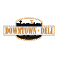 Downtown Deli