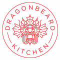 Dragonbeard Kitchen