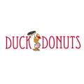 Duck Donuts - Columbia