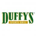 Duffy's Sports Grill - Lake Mary