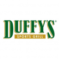 Duffy's - Port St Lucie Bl