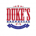 Duke's Brewhouse - Winter Haven