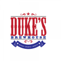 Duke's Brewhouse