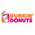 Dunkin' Donuts - Airport