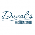 Duval's Fresh Local Seafood
