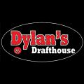 Dylan's Drafthouse