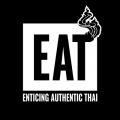 EAT Enticing Authentic Thai Restaurant
