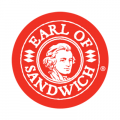 Earl of Sandwich - St. Petersburg
