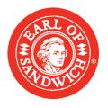 Earl of Sandwich - International Mall Food Court