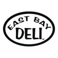 East Bay Deli - Main St