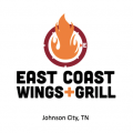East Coast Wings + Grill - Marketplace Blvd