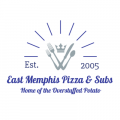 East Memphis Pizza & Subs