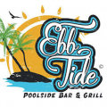 Ebb Tide Poolside Bar & Grill