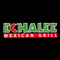 Echalee Mexican Grill