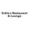 Eckle's Restaurant & Lounge