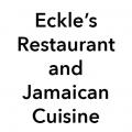Eckle's Restaurant and Jamaican Cuisine