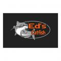 Eds Catfish Seafood and BBQ