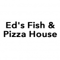 Ed's Fish & Pizza House