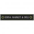 Edina Market and Deli