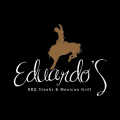 Eduardos BBQ Steak & Mexican Grill (South)