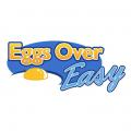 Eggs Over