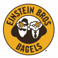 Einstein Bros Bagels - West Melbourne