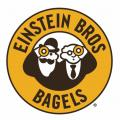 Einstein Bros Bagels - N Wickham