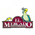 El Mercado Restaurant