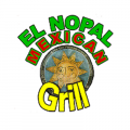 El Nopal Mexican Grill on the Strip