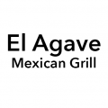 El Agave Mexican Grill of Southaven