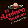 El Arriero Mexican Restaurant & Bar