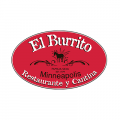 El Burrito Minneapolis