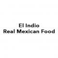 El Indio Real Mexican Food - 13th Street