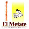 El Metate Authentic Mexican Restaurant