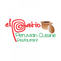El Patio Restaurant - Cape Coral