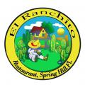 El Ranchito Mexican Restaurant - Spring Hill Dr