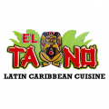 El Taino Bar & Restaurant